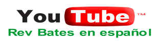 YouTube Espanol